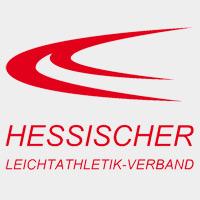 45. HLV-Verbandstag in Wetzlar
